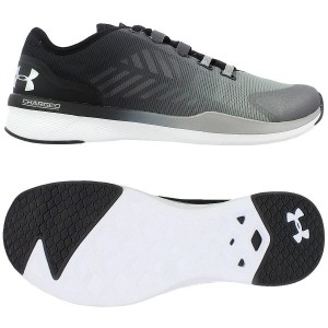 Buty Under Armour Charged Push TR SEG 1285796 076
