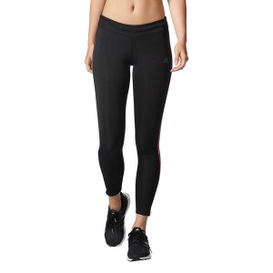 Spodnie adidas RS LNG TIGHT W BQ3585