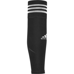 Getry adidas Team Sleeve 18 CV7522