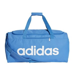 Torba adidas Lin Core Duf M DT8621