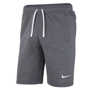 Spodenki Nike Y Team Club 19 AQ3142 071