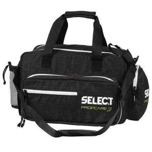 Torba medyczna Select Junior