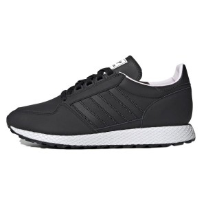 Buty adidas Originals Forest Grove EE8966