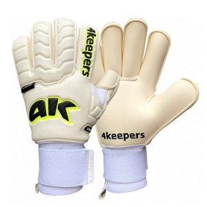 Rękawice 4keepers Champ Carbo IV RF pro Strap S630867