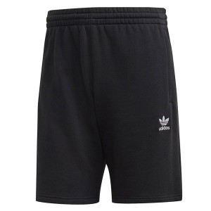 Szorty adidas Originals Essential Short FR7977
