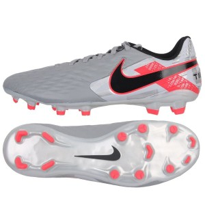 Buty Nike Tiempo Legend 8 Academy FG/MG AT5292 906